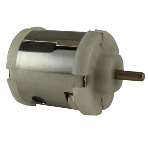 custom dc motors dc electric motor