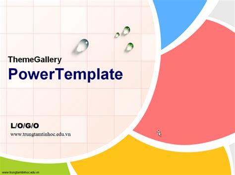 theme powerpoint 2010 vn zoom download bộ mẫu slide powerpoint 2003 đẹp nhất ttth