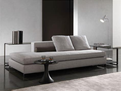 minotti williams sofa minotti williams sofa dimensions home everydayentropy com
