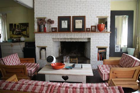 cheminee deco deco cheminee accueil design et mobilier