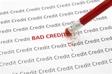 fix bad kredit how to fix poor credit