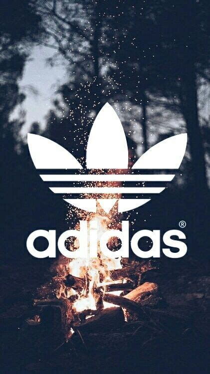 adidas apple wallpaper adidas tumblr google search wallpapers pinterest