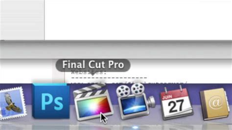 final cut pro yosemite kickass torent cut crack jewelfile