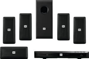 jbl cinema bd100 5 1 3d home theater system rs