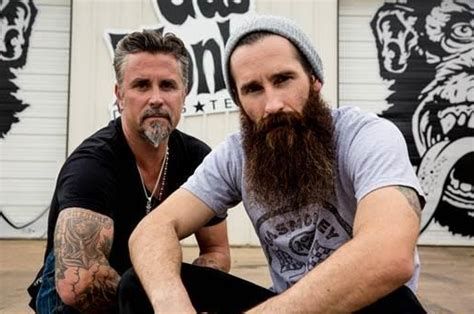 what hair product does richard rawlings use what hair product does richard rawlings use