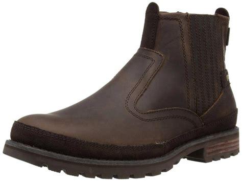 caterpillar s boots caterpillar cat footwear s rivingston chukka boots