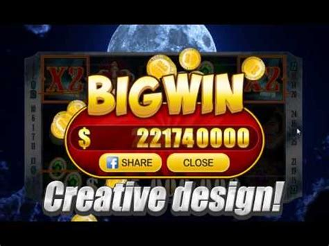 Doubleu Casino Win Real Money - doubleu casino free slots 앱 순위 및 스토어 데이터 app annie