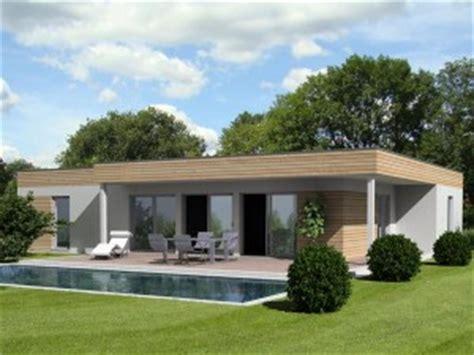 cottage prefabbricati prefab bungalow bouwen prijzen prefabwoningonline nl