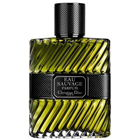 Parfum Sauvage eau sauvage parfum archives cologne