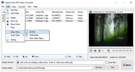 format converter x free download x2x free 3gp converter 1 0 by polabuac12