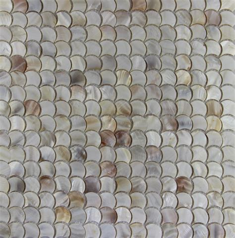 popular fan mosaic tile buy cheap fan mosaic tile lots from china fan mosaic tile suppliers on