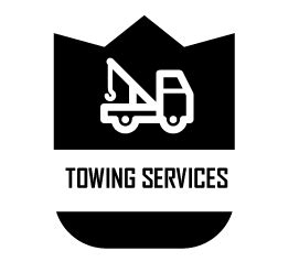 motor trust towing services stan s service station inc expert auto repair roselle