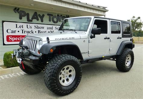 toy jeep wrangler 4 door 2014 jeep rubicon 4 door lifted www imgkid com the