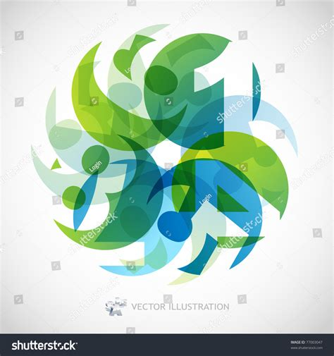pattern education abstract numbers accounts education abstract background stock