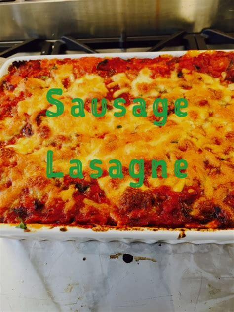 ina garten lasagna easy ina garten lasagne bestlasagne