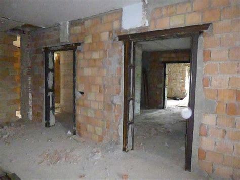 Devis Ouverture Mur Porteur 3725 by Installer Une Poutre Ipn Sur Un Mur Porteur D 233 Marches
