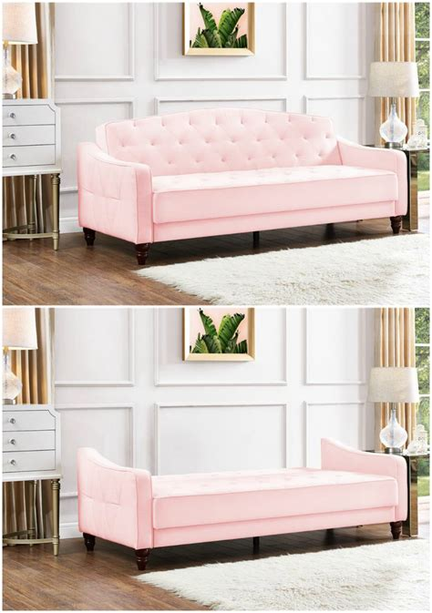 vintage looking sleeper sofas vintage looking sleeper sofas sofa menzilperde net