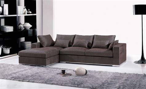 sofa em l online get cheap l shape fabric sofa aliexpress com