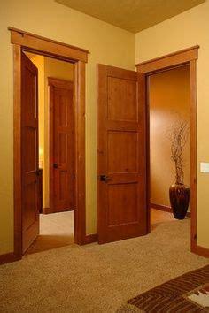 Interior Doors Denver Sun Style And Door Trims On Pinterest