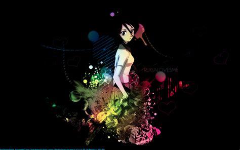 anime love imagenes hd 150 wallpapers anime en hd no pack im 225 genes taringa