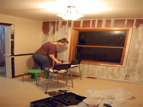 painting wood paneling ideas ideas painting over wood paneling what to do with wood