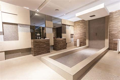 Bathroom Designs For Small Spaces Espacios De Autor L Antic Colonial Eric Kuster
