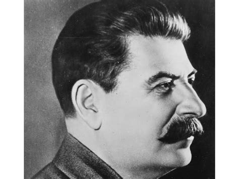 joseph stalin iron curtain can you identify these famous historical mustaches playbuzz