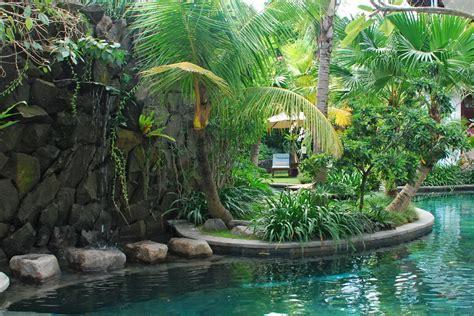 landscape design indonesia villa batavia bali bali landscape company