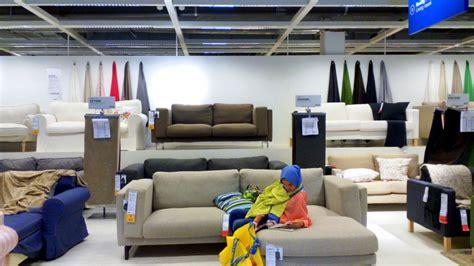 Produk Ikea Alam Sutera cara hemat belanja di ikea alam sutera