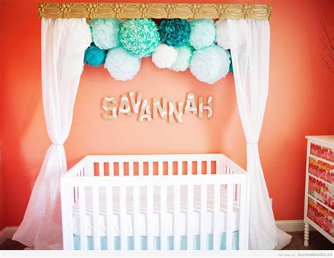 decorar la habitacion barato beb 233 tu casa bonita ideas para decorar pisos modernos