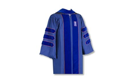 Of Illinois Mba Review by Cap And Gown Chaign Il Best Gowns And Dresses Ideas