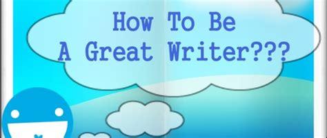 cara membuat novel menjadi best seller 8 cara menjadi penulis novel best seller