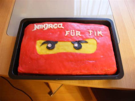 ninjago kuchen kuchen bilder news infos aus dem web