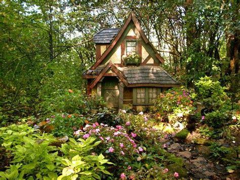 fairy tale house best 25 fairytale cottage ideas on pinterest cottages