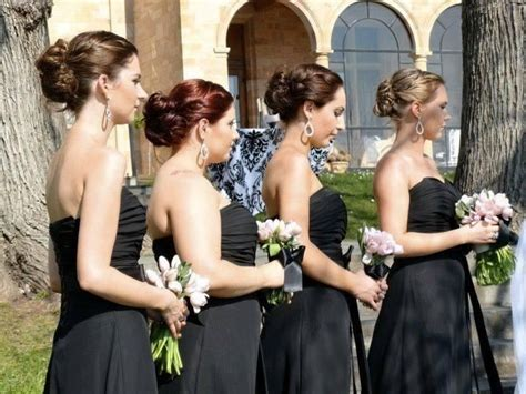 Wedding Hair Stylists In Adelaide by Top 10 Most Popular Wedding Hair Stylists In Adelaide