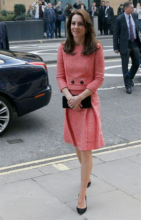 kate middleton wrinkles on forehead sick tired kate middleton s rapid wrinkles has the