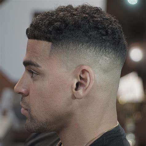 man weave fade haircut by famos http ift tt 248lqne menshair