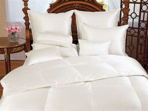 How To Choose A Comforter by 100 How To Choose Sheets How To Choose The Right