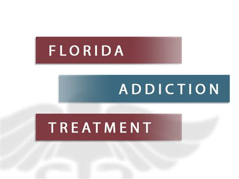 Palatka Detox by Florida Addiction Resources