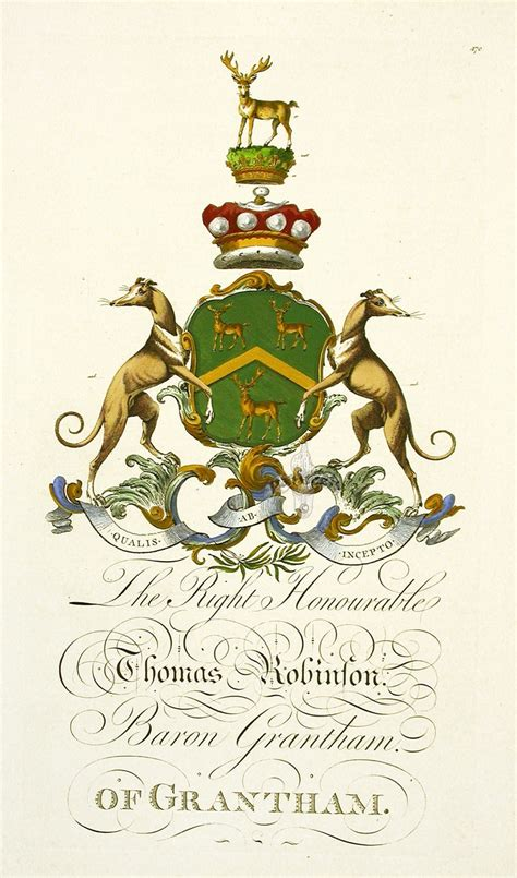 armorial segar coats of arms heralic crests family trees from segar