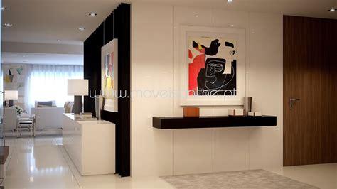 projetos de decora 231 227 o interiores casas projetos 3d