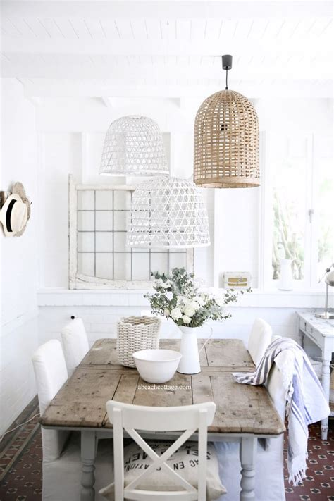 1000 ideas about cottage dining rooms on pinterest junk 1000 ideas about gray dining rooms on pinterest