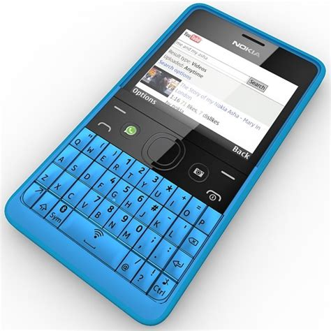 themes to nokia asha 210 3d nokia asha 210 model