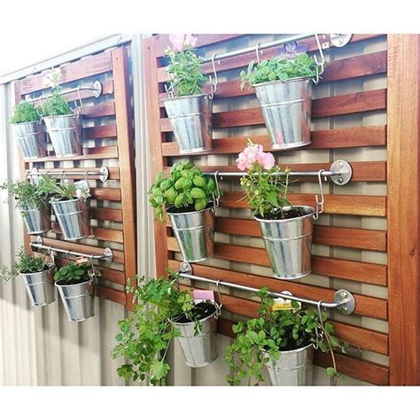 wall herb garden ikea 25 best ideas about ikea 228 pplar 246 on pinterest 196 pplar 246