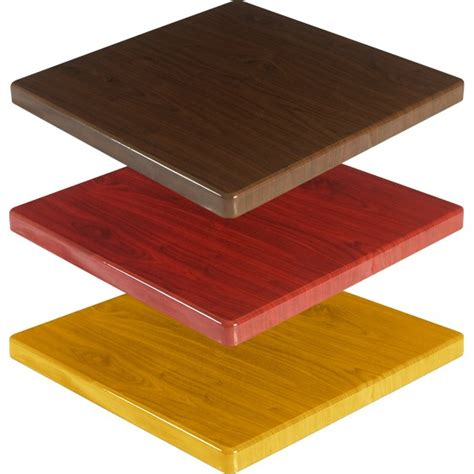 Resin Table Top by Resin Table Tops