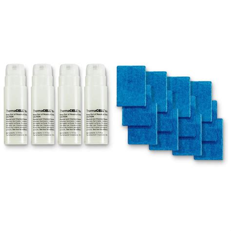 mosquito l refills thermacell mosquito repellent refill value pack 126222