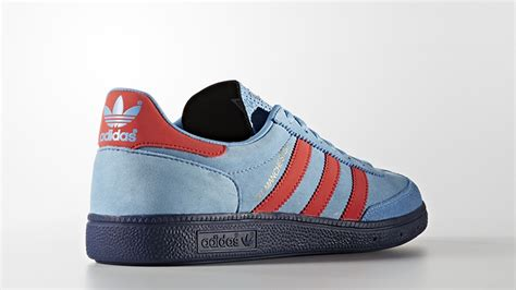 adidas gt manchester adidas gt manchester spzl blue the sole supplier