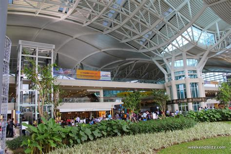 cheap flights indonesia airasia jakarta cgk denpasar air asia flight qz 7529 denpasar bali dps to jakarta cgk