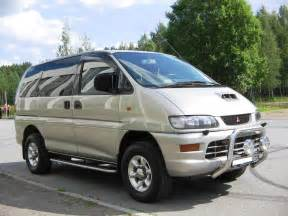 Mitsubishi Space Gear For Sale 2000 Mitsubishi Space Gear For Sale 2 5 Diesel Manual