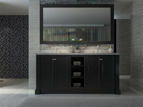 Westwood Kitchen Cabinets Ariel Bathroom Vanities Rta Cabinet Store